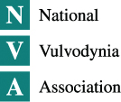 National Vulvodynia Association